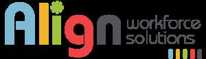 Align Workforce Solutions Logo