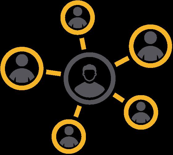 Marketing & Creative Remote Staffing